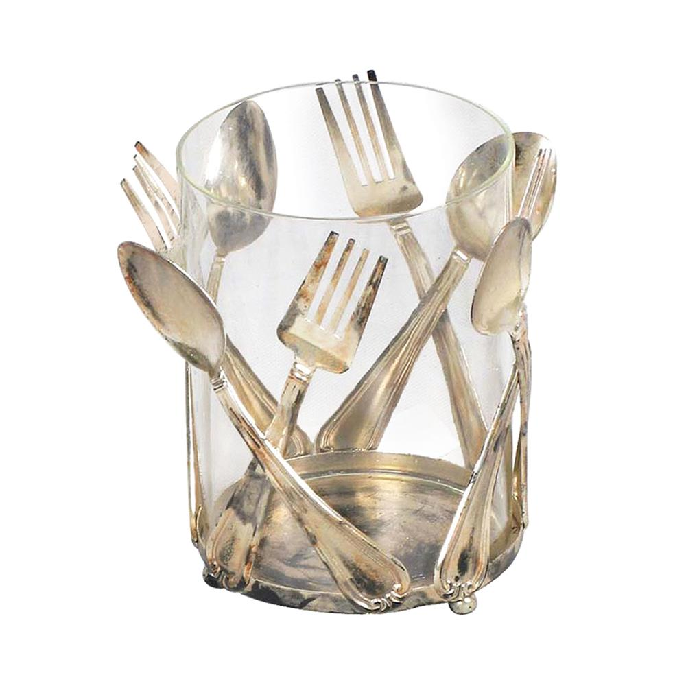 ELK Home 51-0206 Utensil Holder