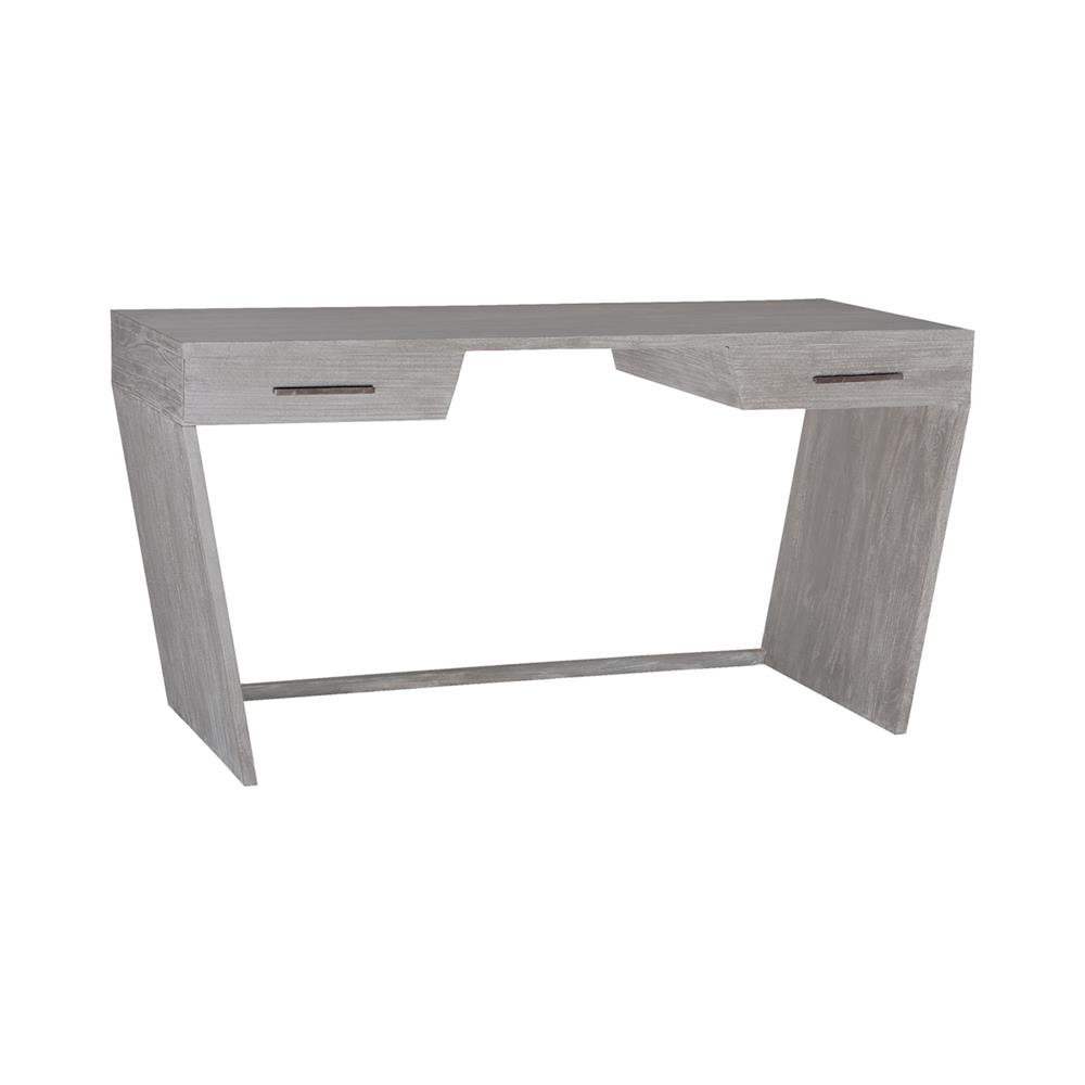 ELK Home 7011-045 Glenn Writing Desk