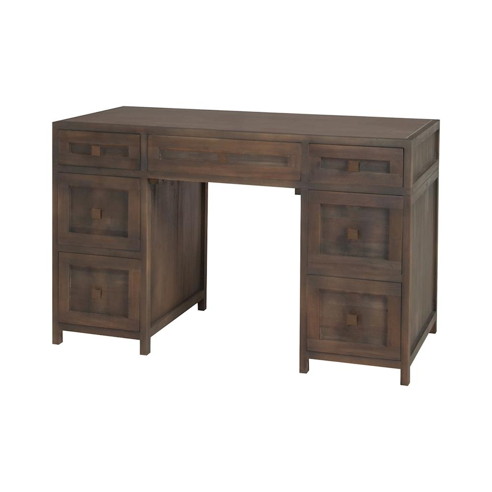 ELK Home 7011-467 Gunnison Desk