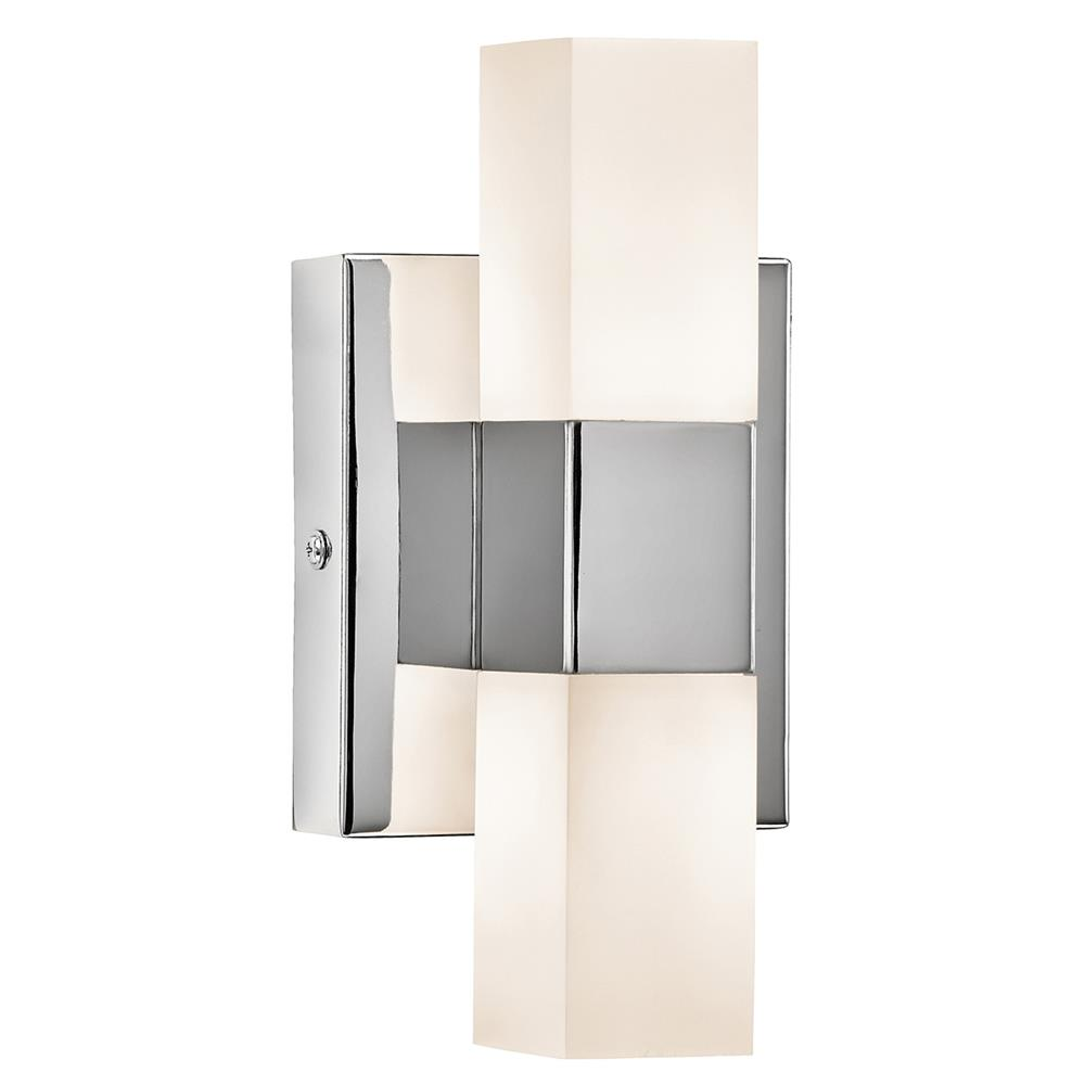 élan 83267 TVILL LED Sconce