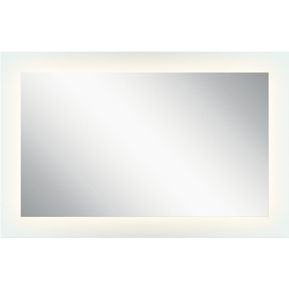 Elan 83992 LED Backlit Mirror