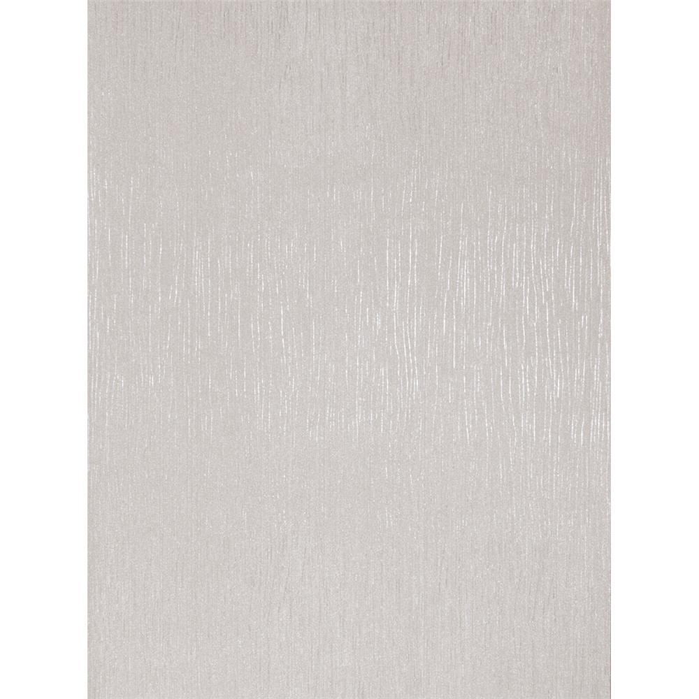 Fabricut 50111W Vouvant Wallcovering In Silver 01