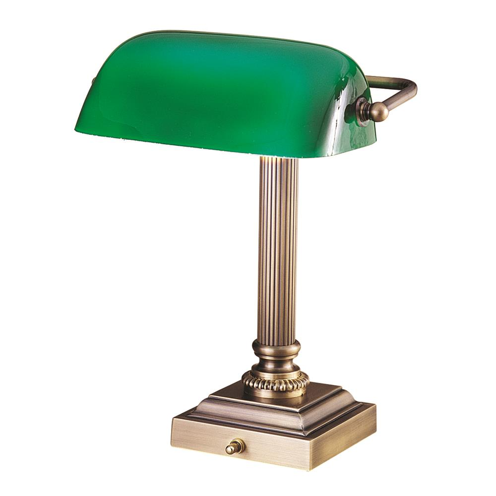 Desk Lamps Made In Usa Yes Goinglighting