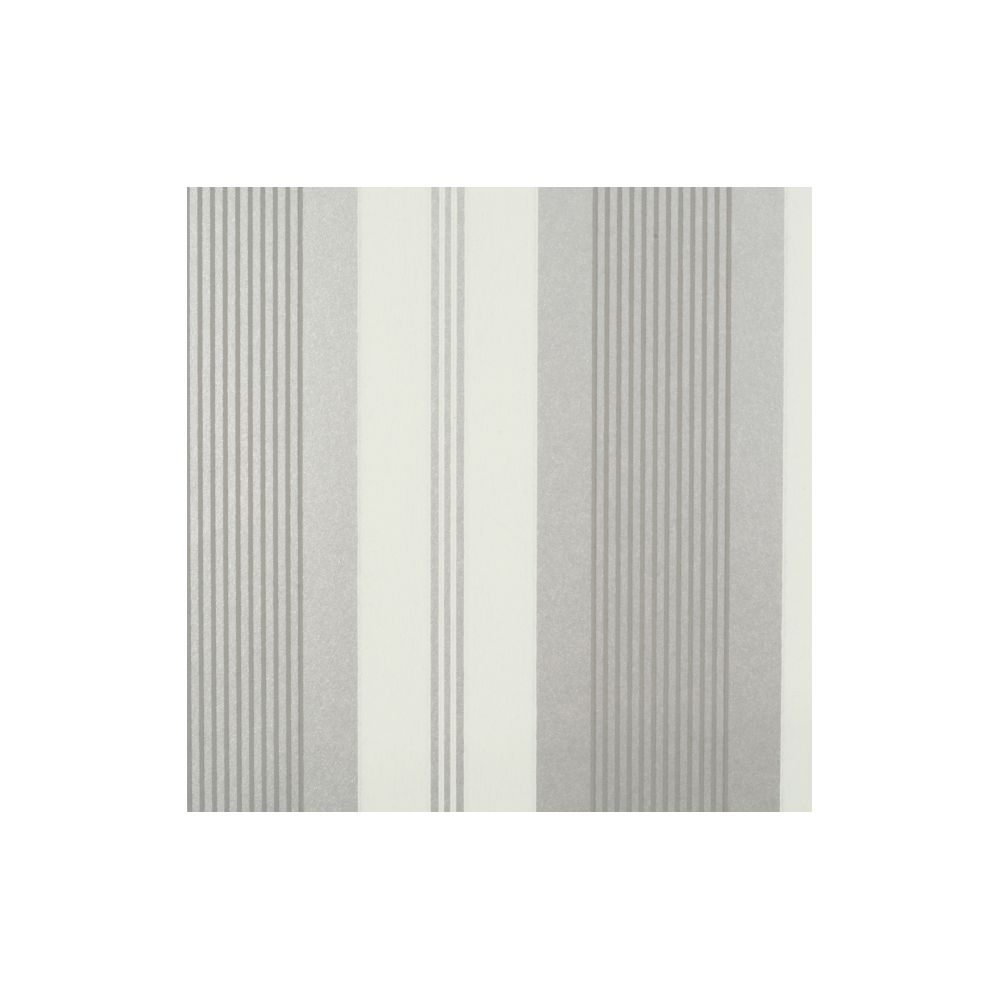 JF Fabrics 1542-93 Wallcovering Stripe Wallpaper