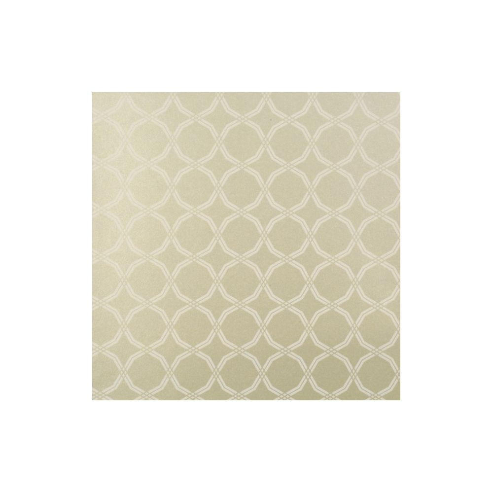 JF Fabrics 1544-33 Wallcovering Geometric Wallpaper