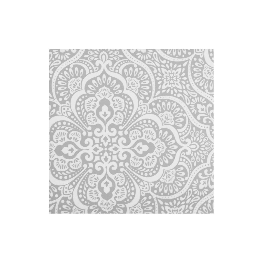 JF Fabrics 1549-95 Wallcovering Damask Wallpaper