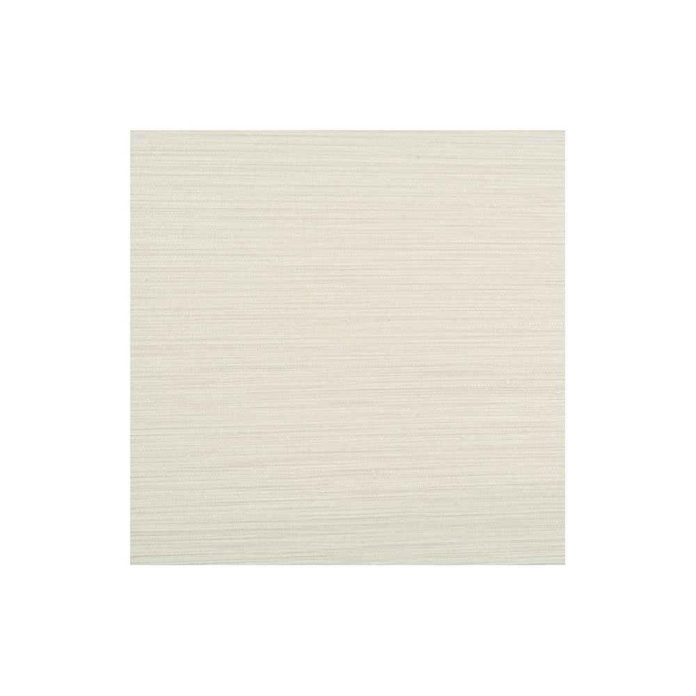 JF Fabrics 1550-91 Wallcovering Texture Solid Wallpaper