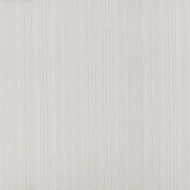 JF Fabrics 2001 93W6251 SURROUNDINGS Creme/Beige; Taupe Wallpaper