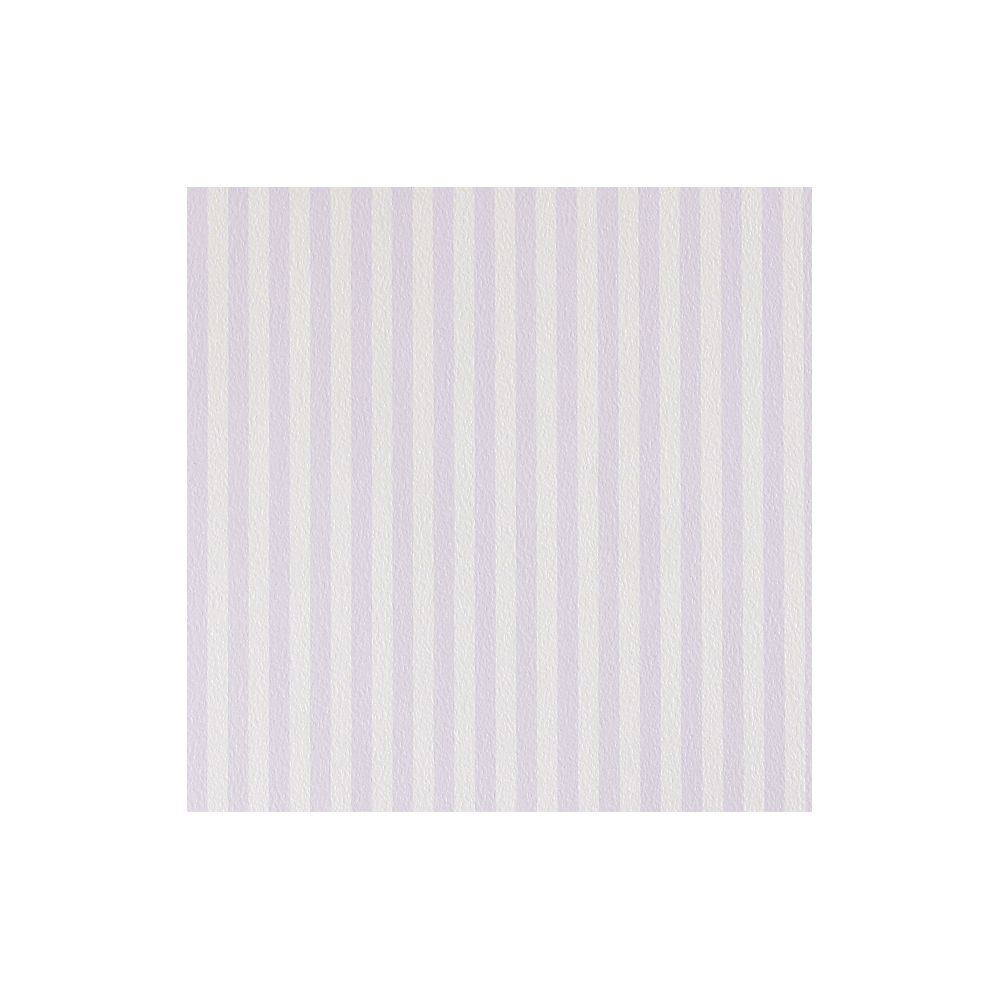 JF Fabrics 5061-52 Wallcovering Ticking Stripe Wallpaper