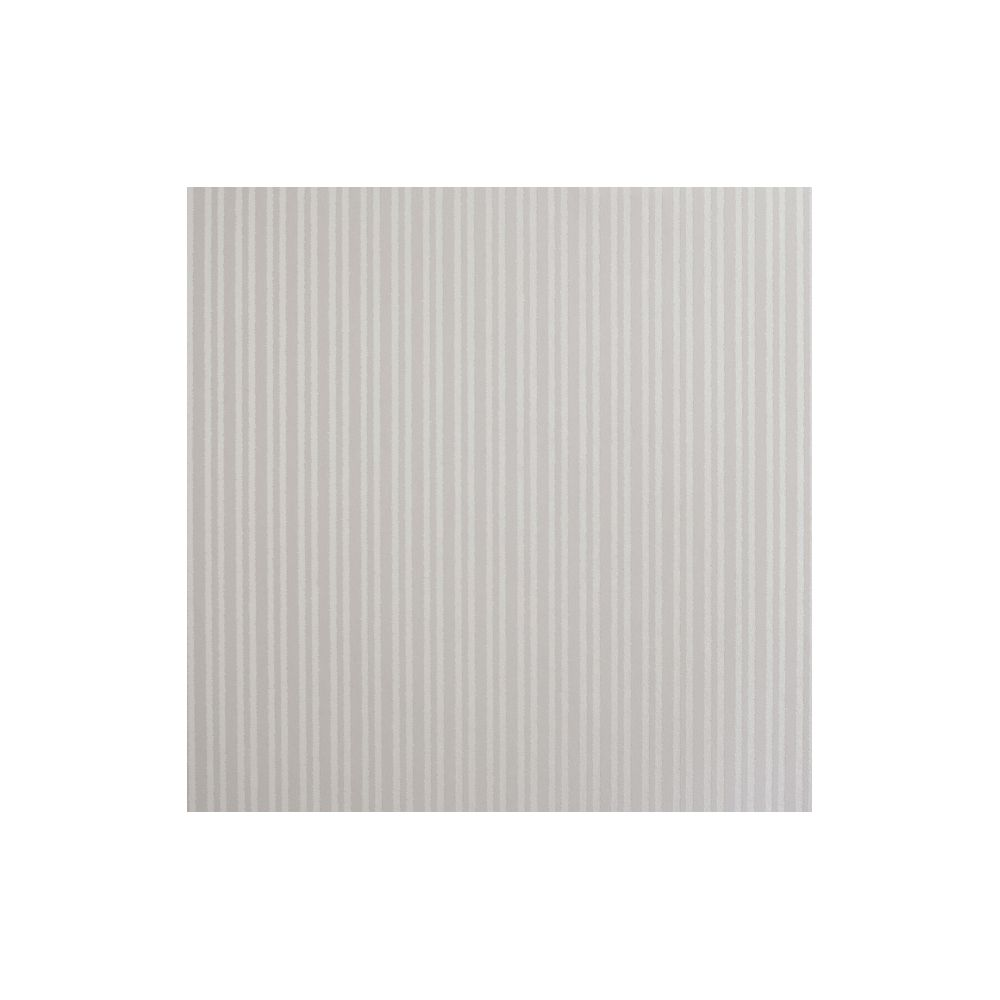 JF Fabrics 8007-93 Wallcovering Narrow Stripe Free Match Wallpaper