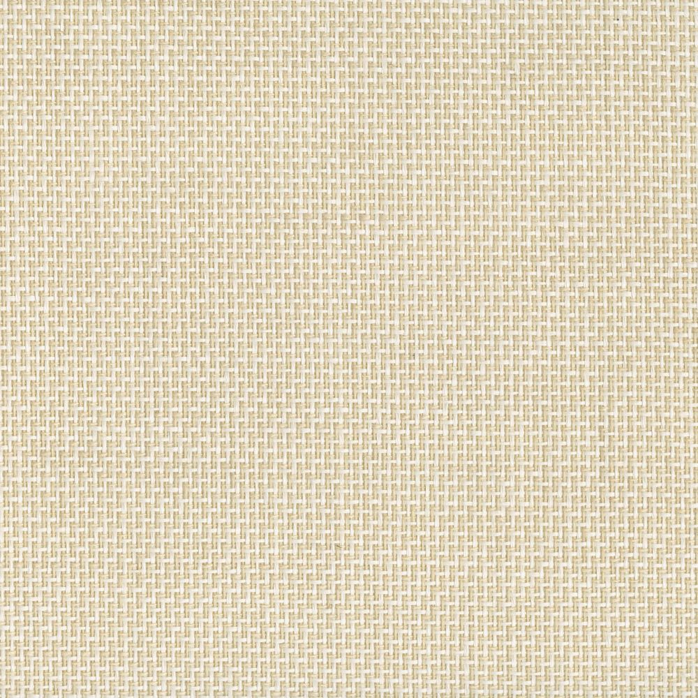 JF Fabrics 9072 31WS121 INDOCHINE Creme; Beige Wallpaper