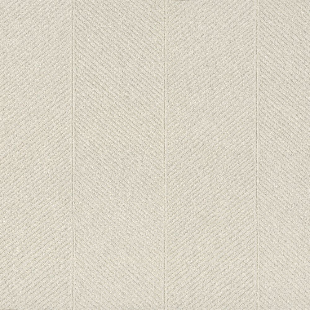 JF Fabrics 9091 90WS121 INDOCHINE Creme; Beige; Grey; Silver Wallpaper
