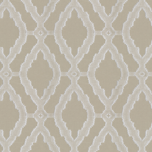 Balance 33j8001 Jf Fabric Balance 33 Color Concepts Silver Sage Ogee Fabric Goingdecor