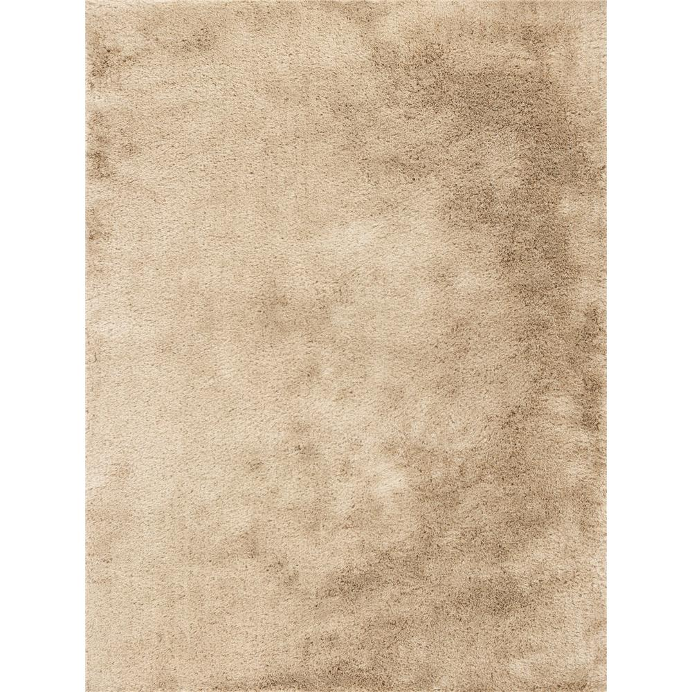 KAS KEY0601 Key West 3 Ft. 3 In. X 5 Ft. 3 In. Rectangle Rug in Sand