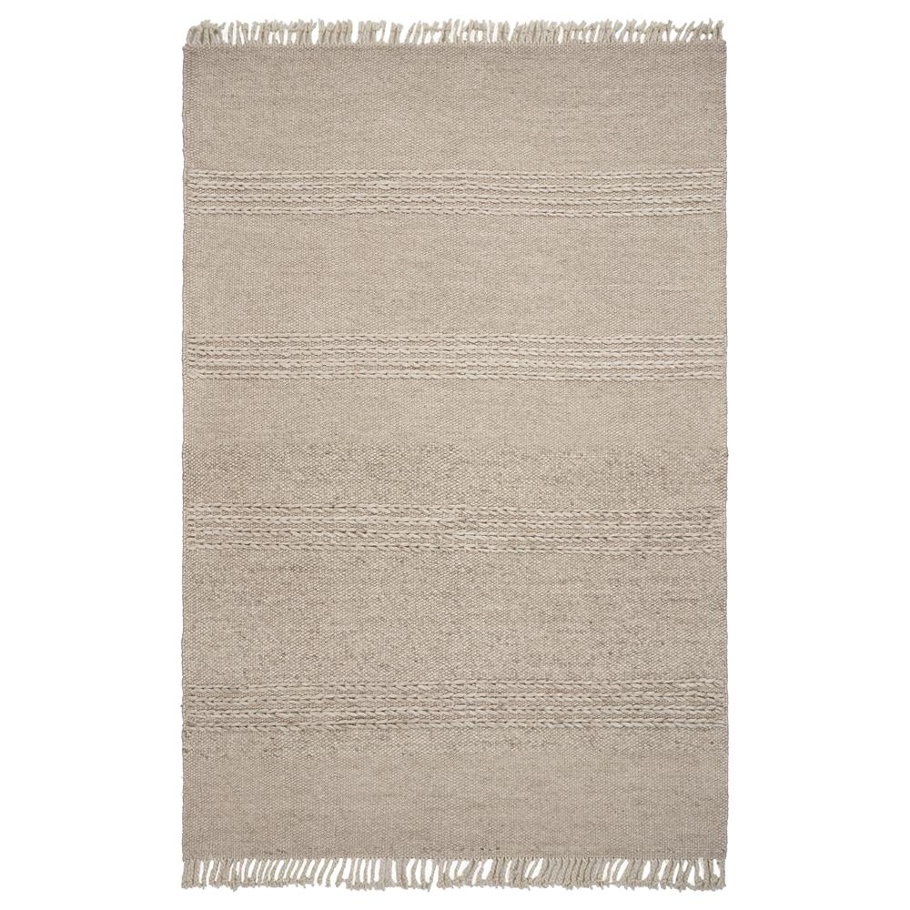 KAS 1340 Maui 3 Ft. 3 In. X 5 Ft. 3 In. Rectangle Rug in Natural