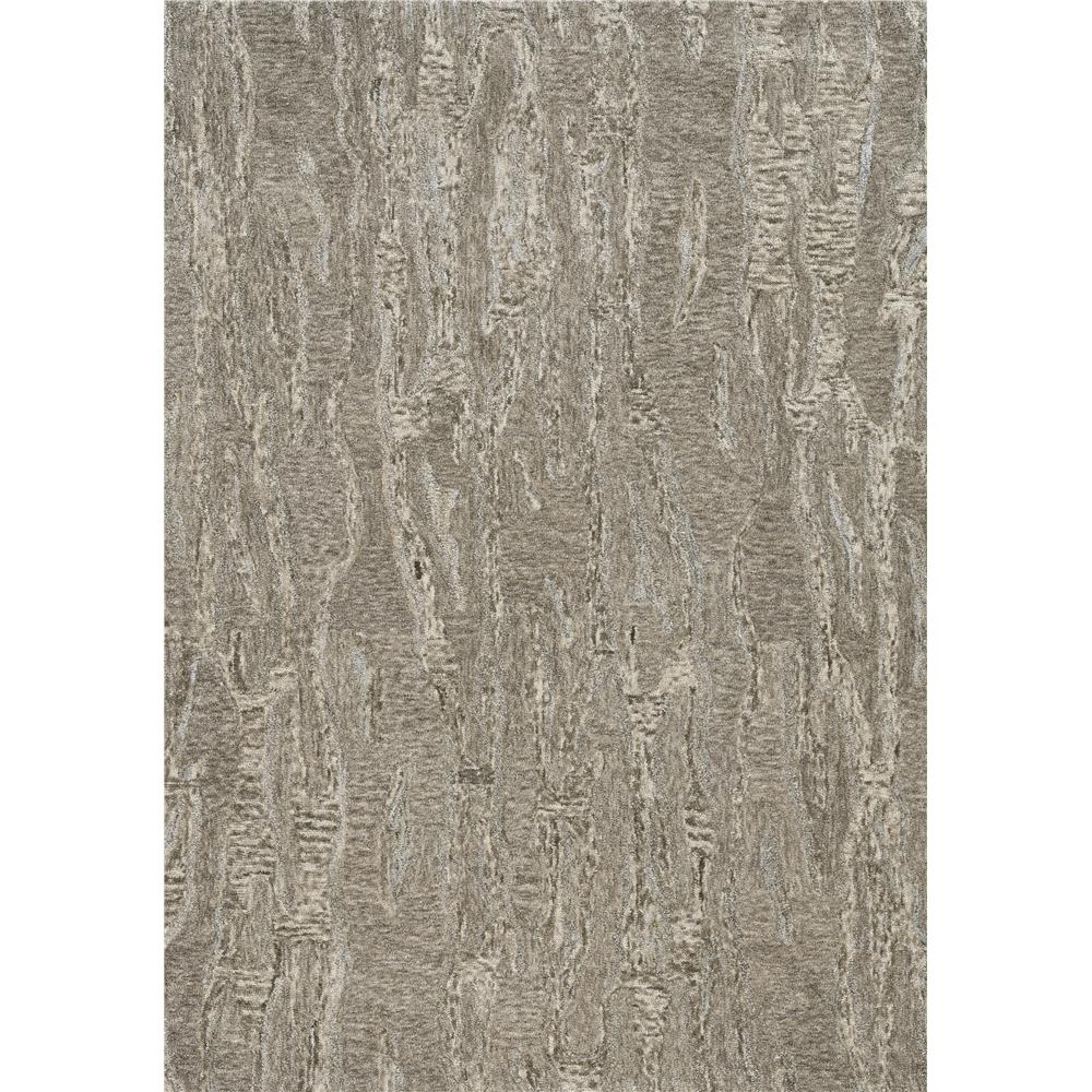 KAS 1256 Serenity 3 Ft. 3 In. X 5 Ft. 3 In. Rectangle Rug in Sand