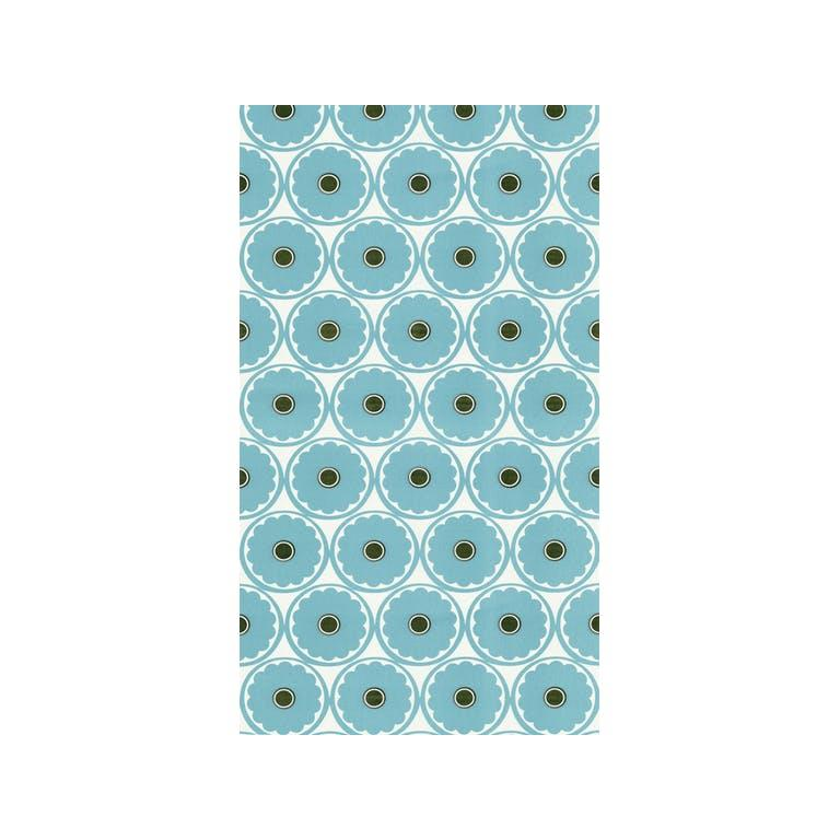 Kravet Design W3089.135 Color At Home Wallpaper In 135