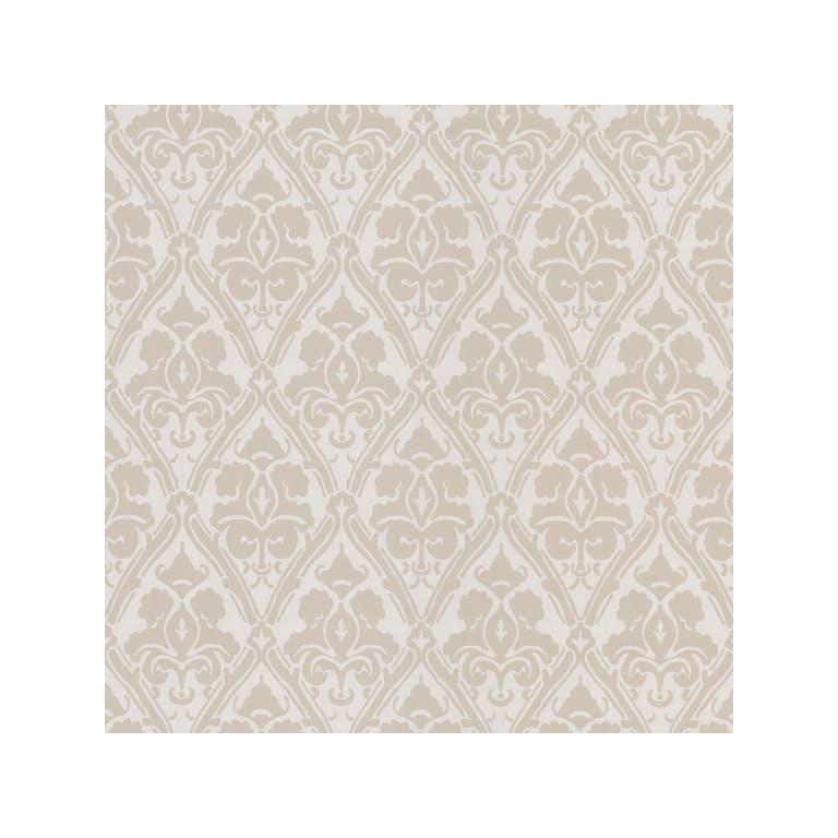 Kravet Design W3092.16 Color At Home Wallpaper In Beige