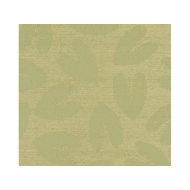Kravet Couture W3105.30 Color At Home Wallpaper In 30
