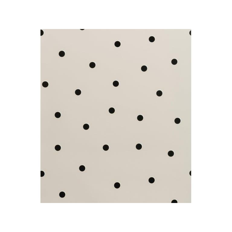 Kravet Design W3325.816 Shadow Dot Wallpaper In Desert