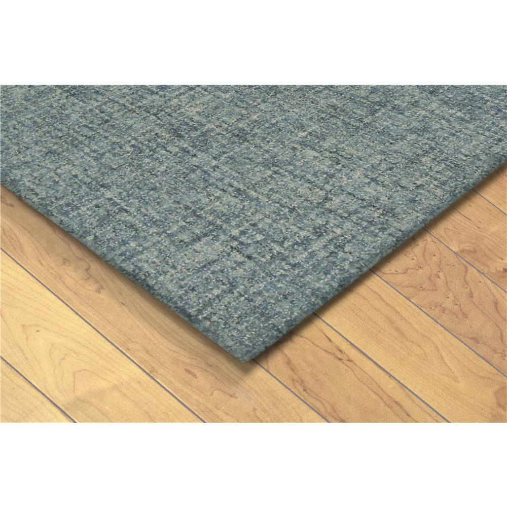 "Liora Manne 9503/03  Savannah Fantasy Indoor Rug Blue 24""X36"""