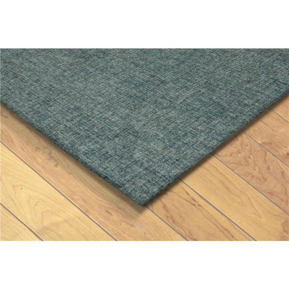 "Liora Manne 9503/04  Savannah Fantasy Indoor Rug Green 24""X36"""