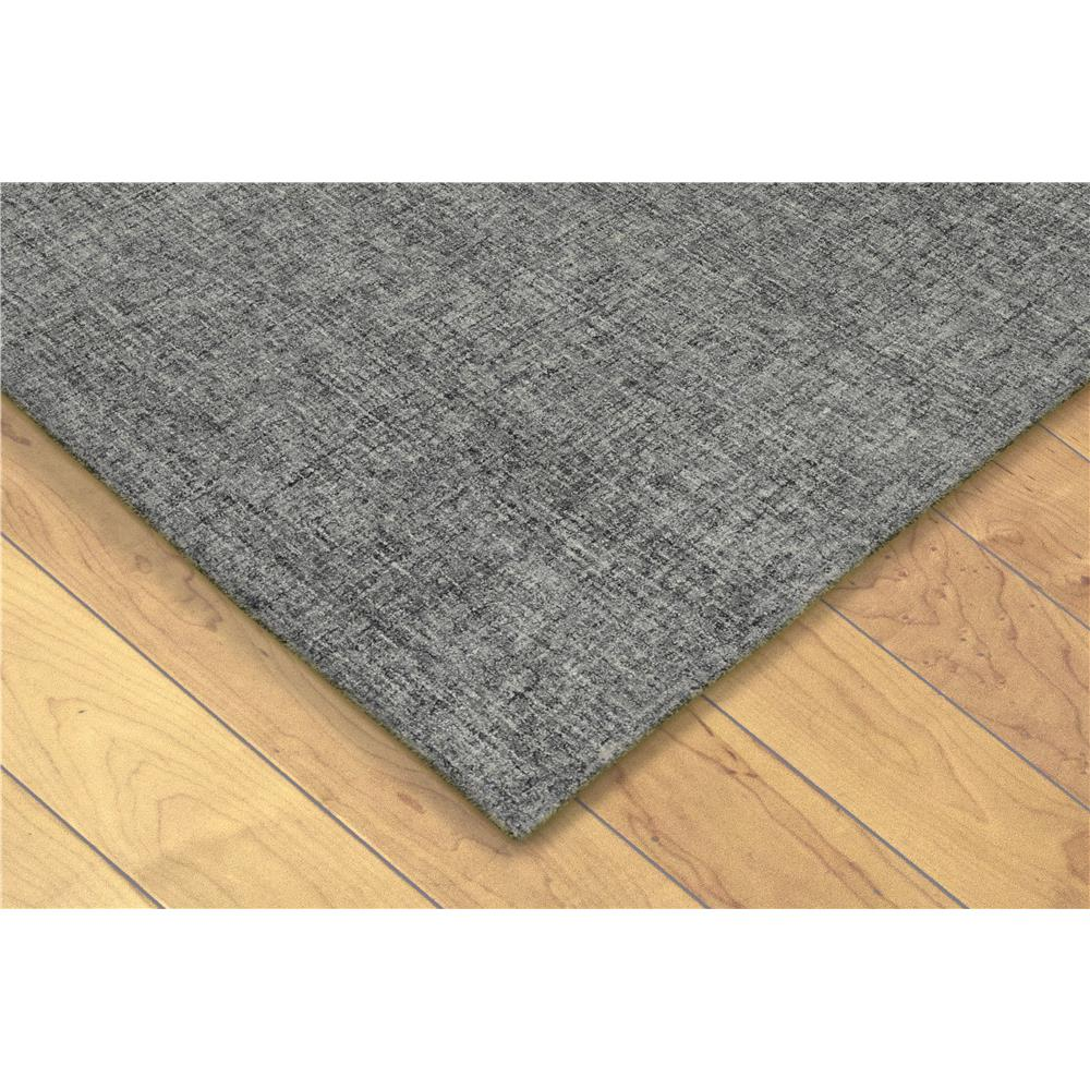 Liora Manne 9503/19  Savannah Fantasy Indoor Rug Grey 6