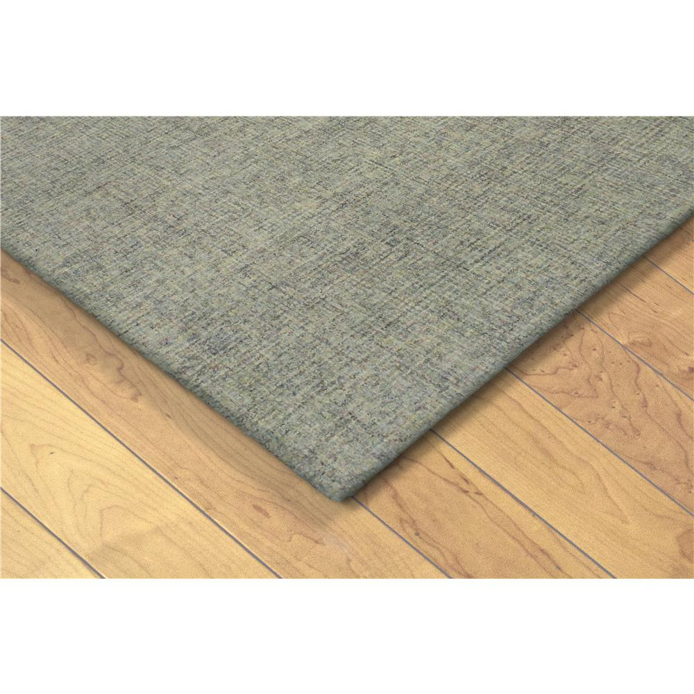 "Liora Manne 9503/44  Savannah Fantasy Indoor Rug Multi 24""X36"""