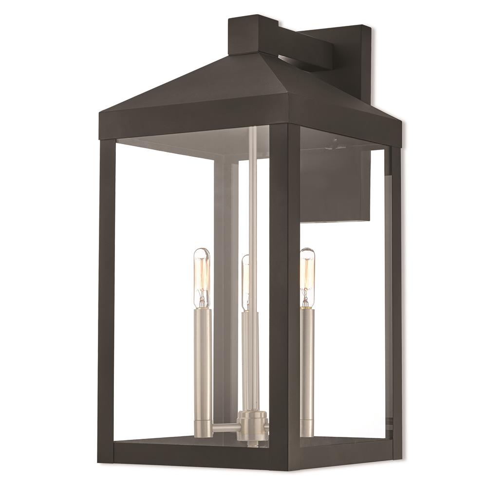 Outdoor Wall Lighting Sconces Goinglighting