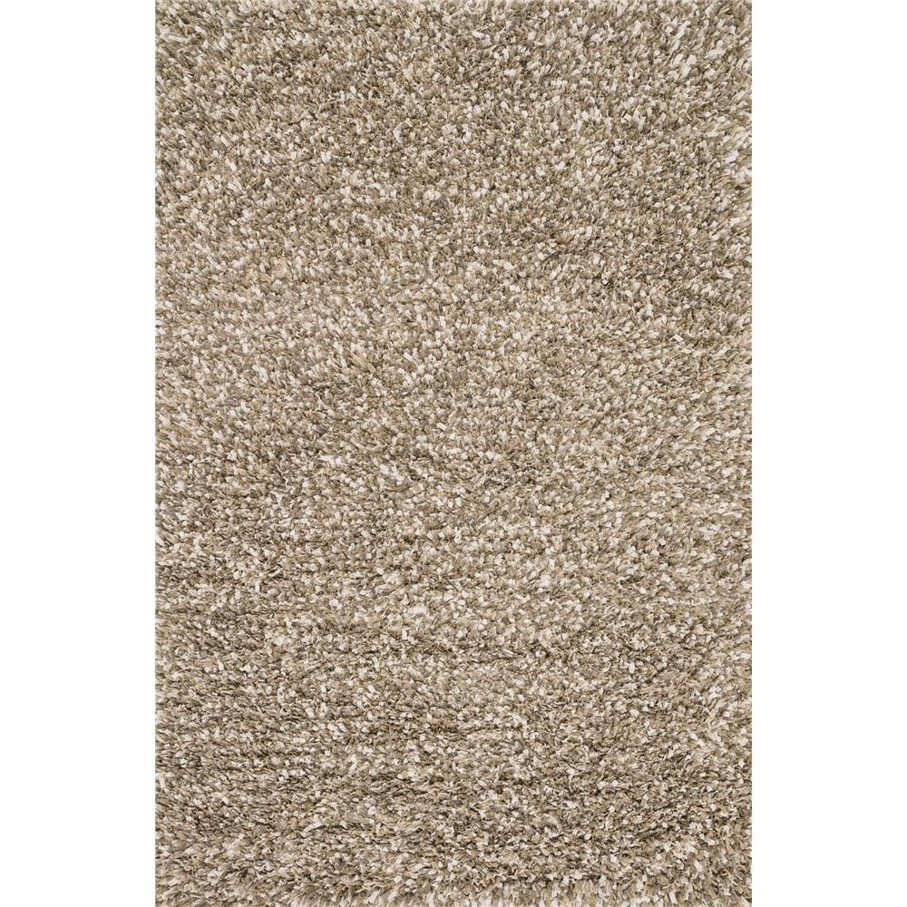 Loloi Rugs CO-01 Cleo Shag 3