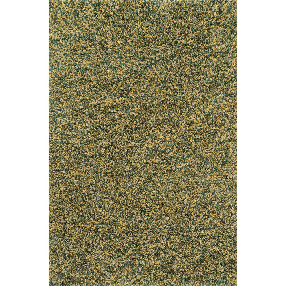 Loloi Rugs CO-01 Cleo Shag 1