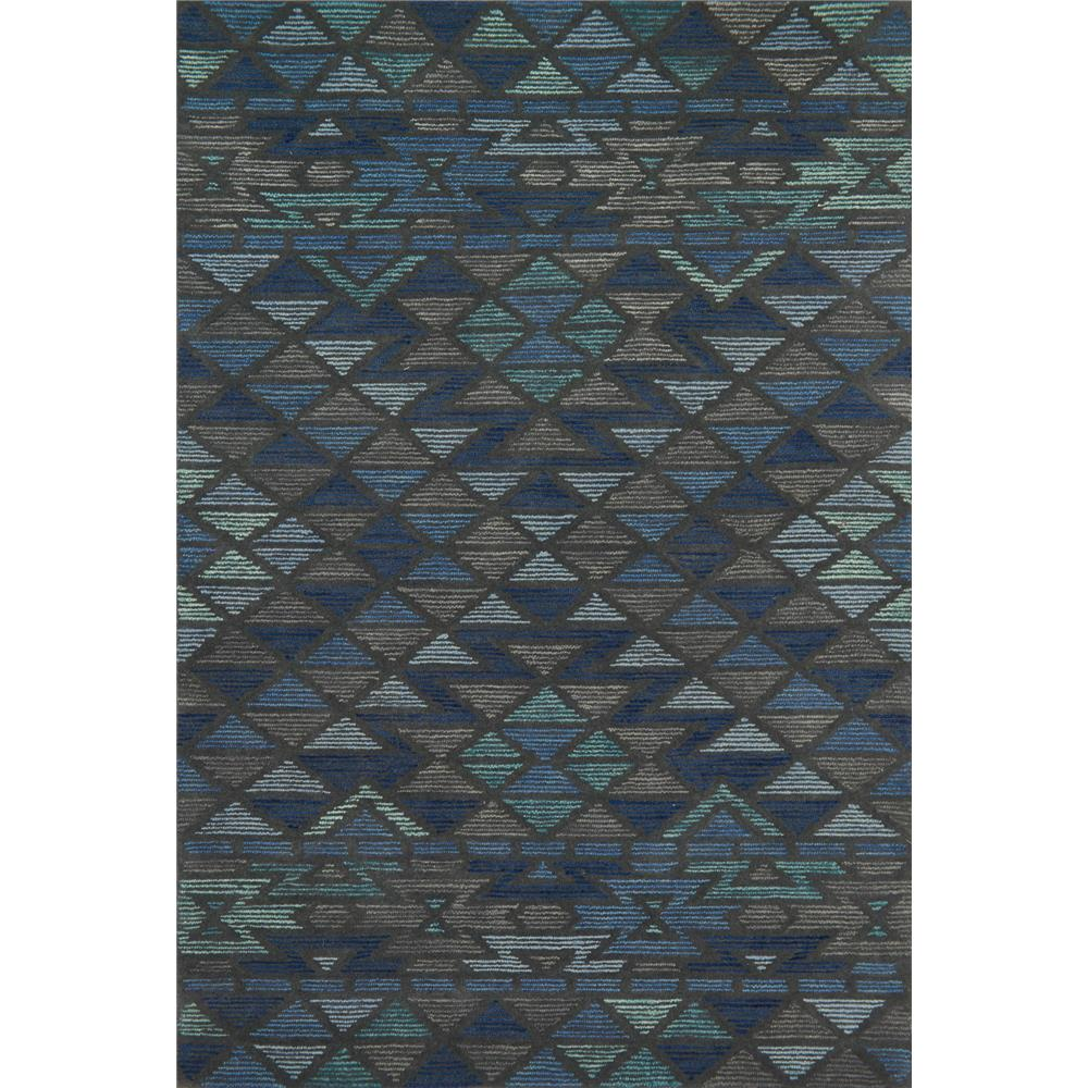 Loloi Rugs GQ-03 Gemology-loloi X Justina Blakeney Collection  1