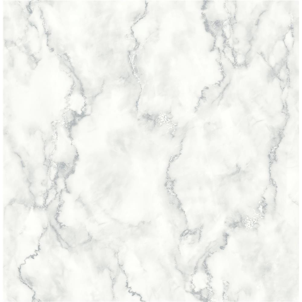 NextWall NW30400 Marble Texture Wallpaper