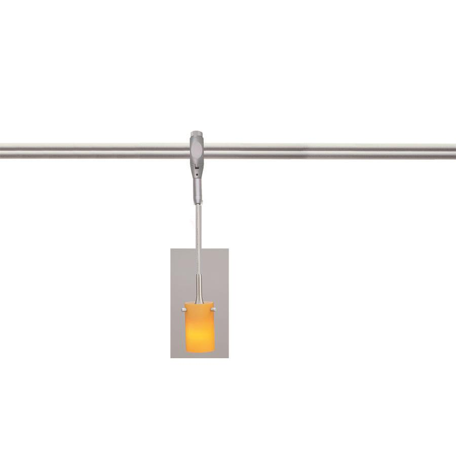 Nora Lighting NRS19-460BNAM Rail 8.5