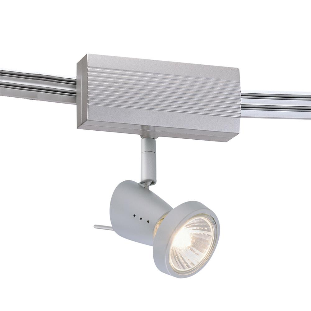 Nora Lighting NRS51-103BN Sienna with Ring 39W HID Fixture in Brushed Nickel