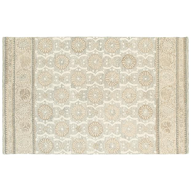 Oriental Weavers 93002 CRAFT 2