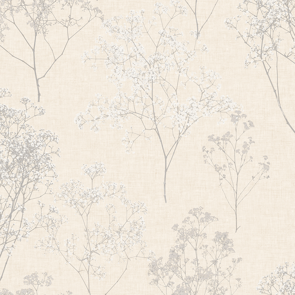Patton Wallcoverings FH37509 Farmhouse Living Queen Anne