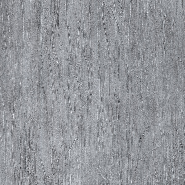 Patton Wallcoverings HB25849 Wall Finishes Frosty Texture Wallpaper