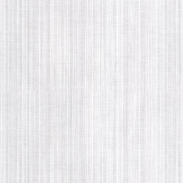 Patton Wallcoverings HB25880 Wall Finishes Asami Texture Wallpaper