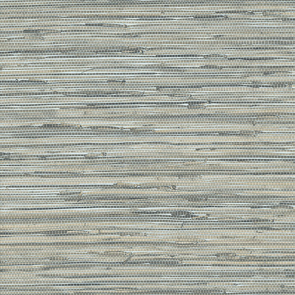 Patton Wallcoverings NT33703 Wall Finishes Frosty Texture Wallpaper