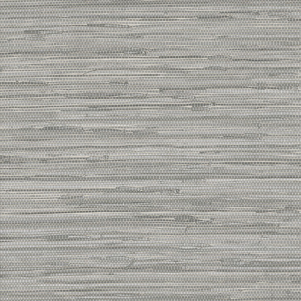 Patton Wallcoverings NT33705 Wall Finishes Grasscloth Wallpaper