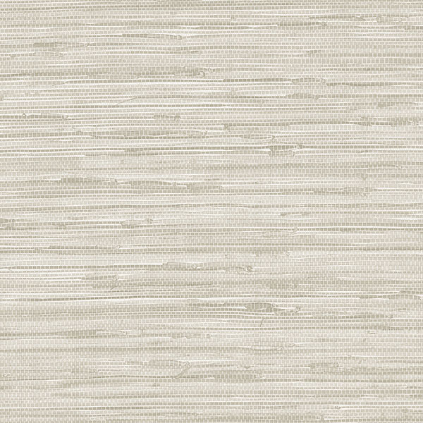 Patton Wallcoverings NT33708 Wall Finishes Grasscloth Wallpaper