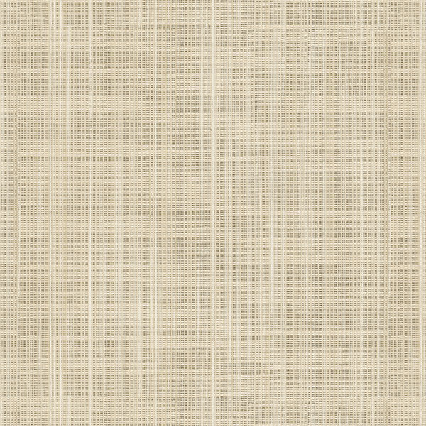 Patton Wallcoverings NT33714 Wall Finishes Asami Texture Wallpaper