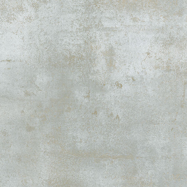 Patton Wallcoverings NTX25789 Wall Finishes Monos Suite Texture Wallpaper