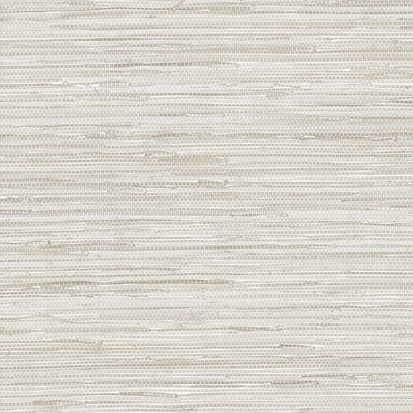 Patton Wallcoverings TX34800 Wall Finishes Grasscloth Wallpaper