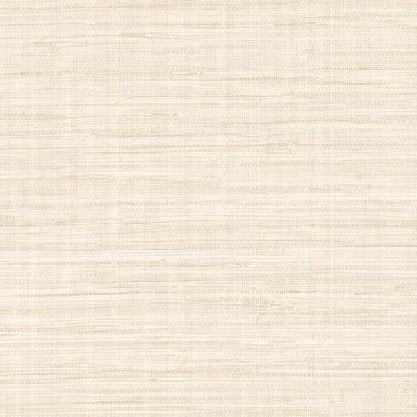 Patton Wallcoverings WF36301 Wall Finishes Grasscloth Wallpaper