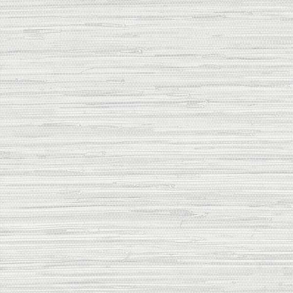 Patton Wallcoverings WF36302 Wall Finishes Grasscloth Wallpaper