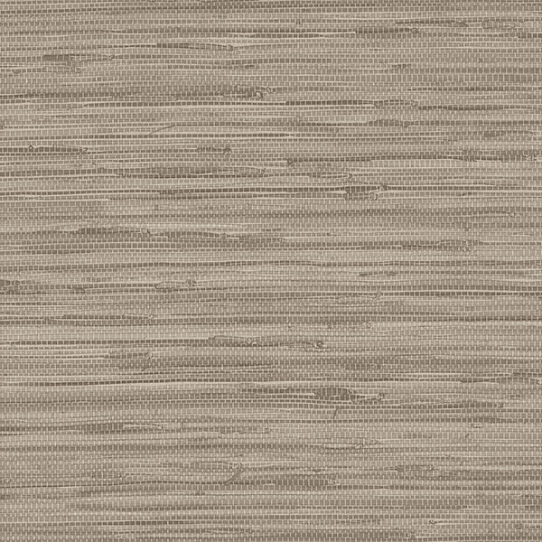 Patton Wallcoverings WF36303 Wall Finishes Grasscloth Wallpaper