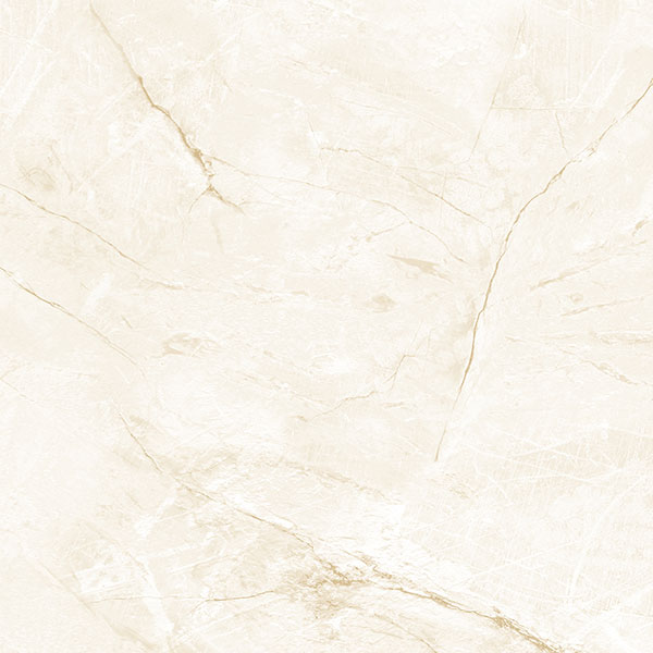 Patton Wallcoverings WF36309 Wall Finishes Carrara Marble Wallpaper