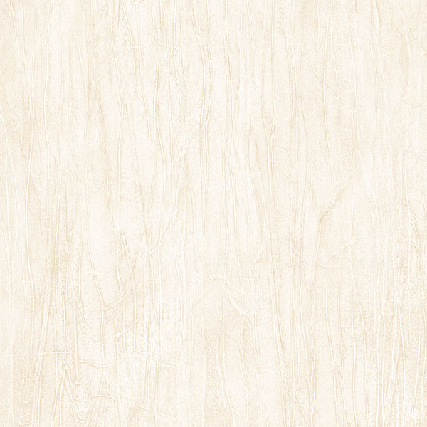 Patton Wallcoverings WF36314 Wall Finishes Frosty Texture Wallpaper